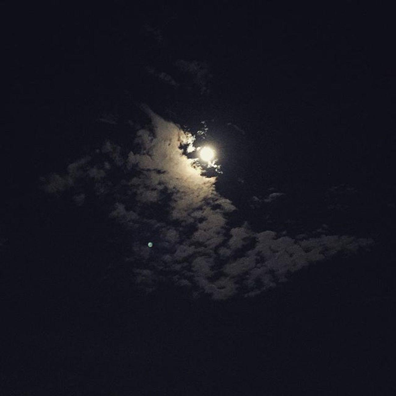 月光下 GZ Guangzhou Canton Clifford 番禺 广州 祈福新邨 月光 Moonlight