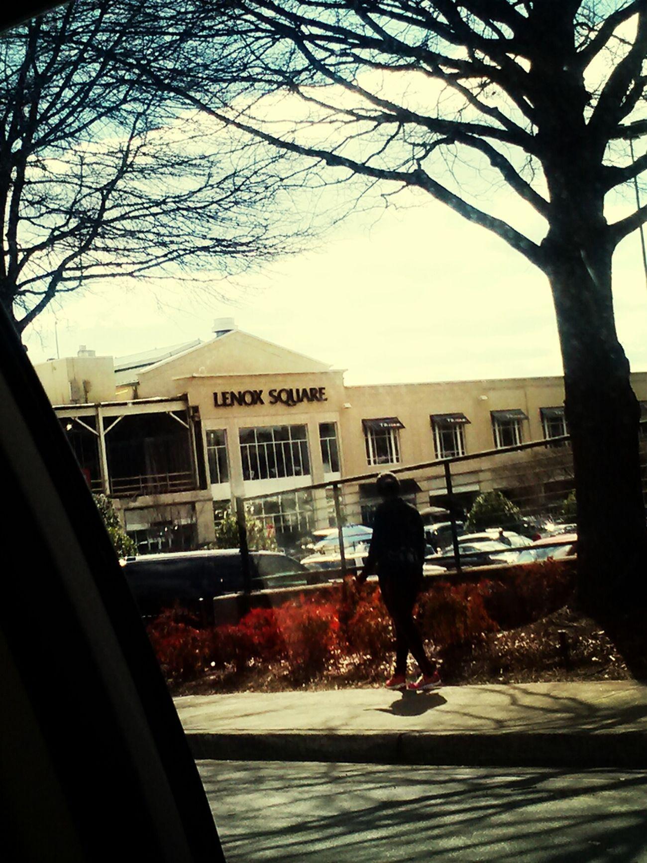 I Had To Fukks Wit Lennox Lennox Mall Lennox Square
