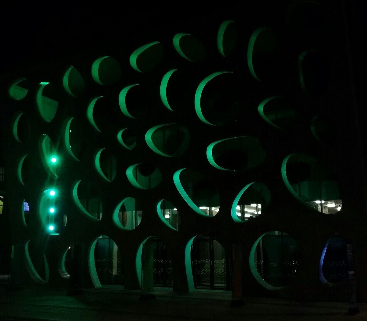 Night Photo Pilsen Mobile Photo P8nočnísvět P8nightworld P8nightworld Photo In Top 50 Of 25000 Photos