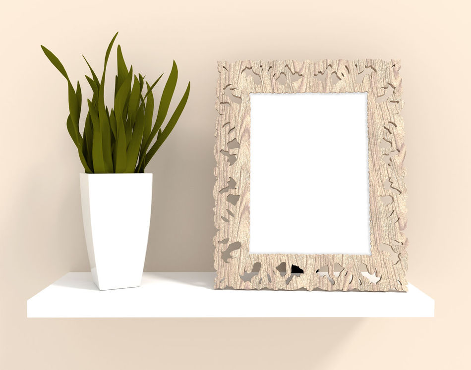 Beautiful stock photos of frame, Art, Art And Craft, Copy Space, Flower