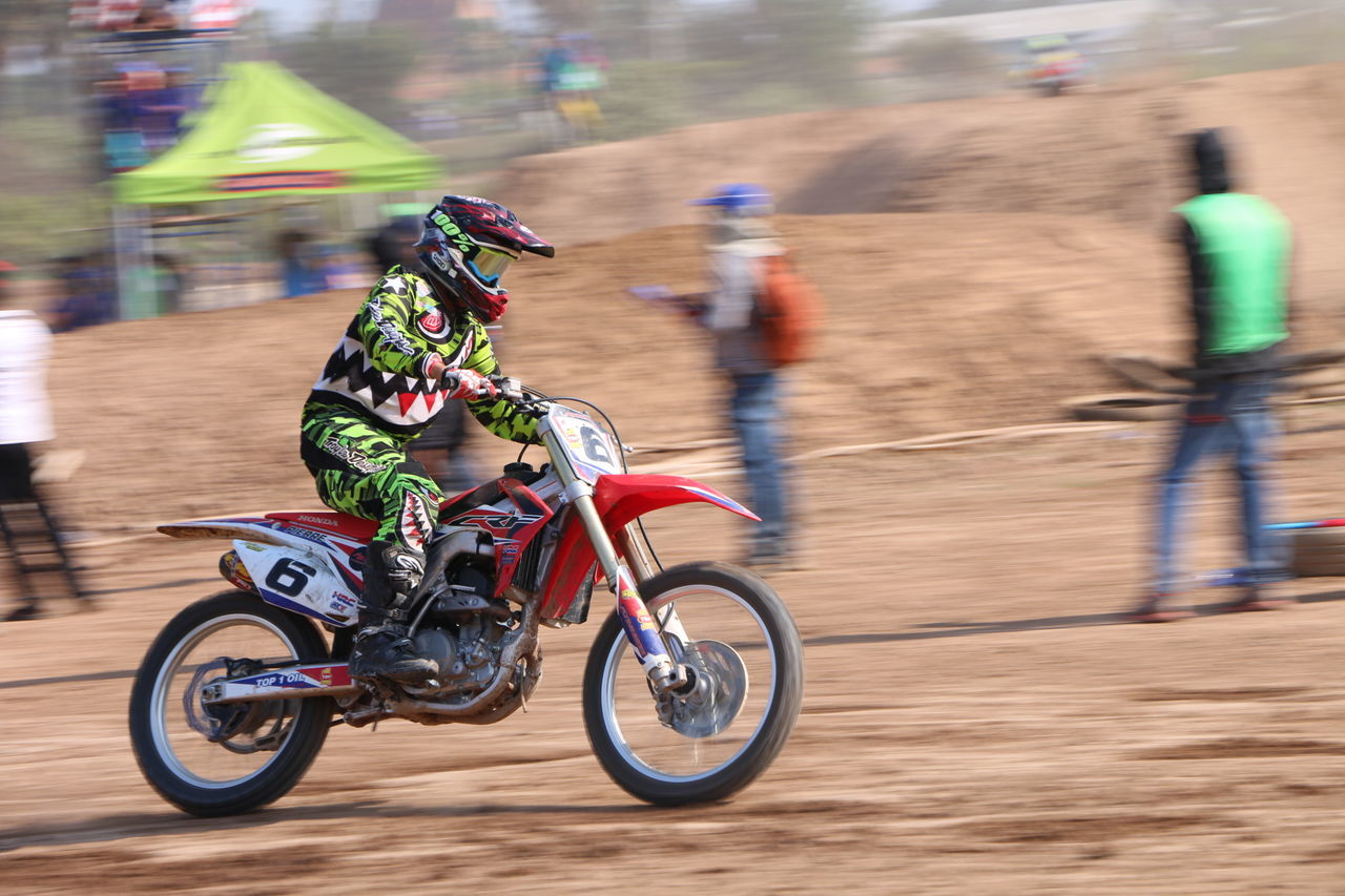 Motocross Motorcycle Motorsport Motorcycle Photography Sports Race Blurred Motion Riding Motorcycle Top1 Top1oil