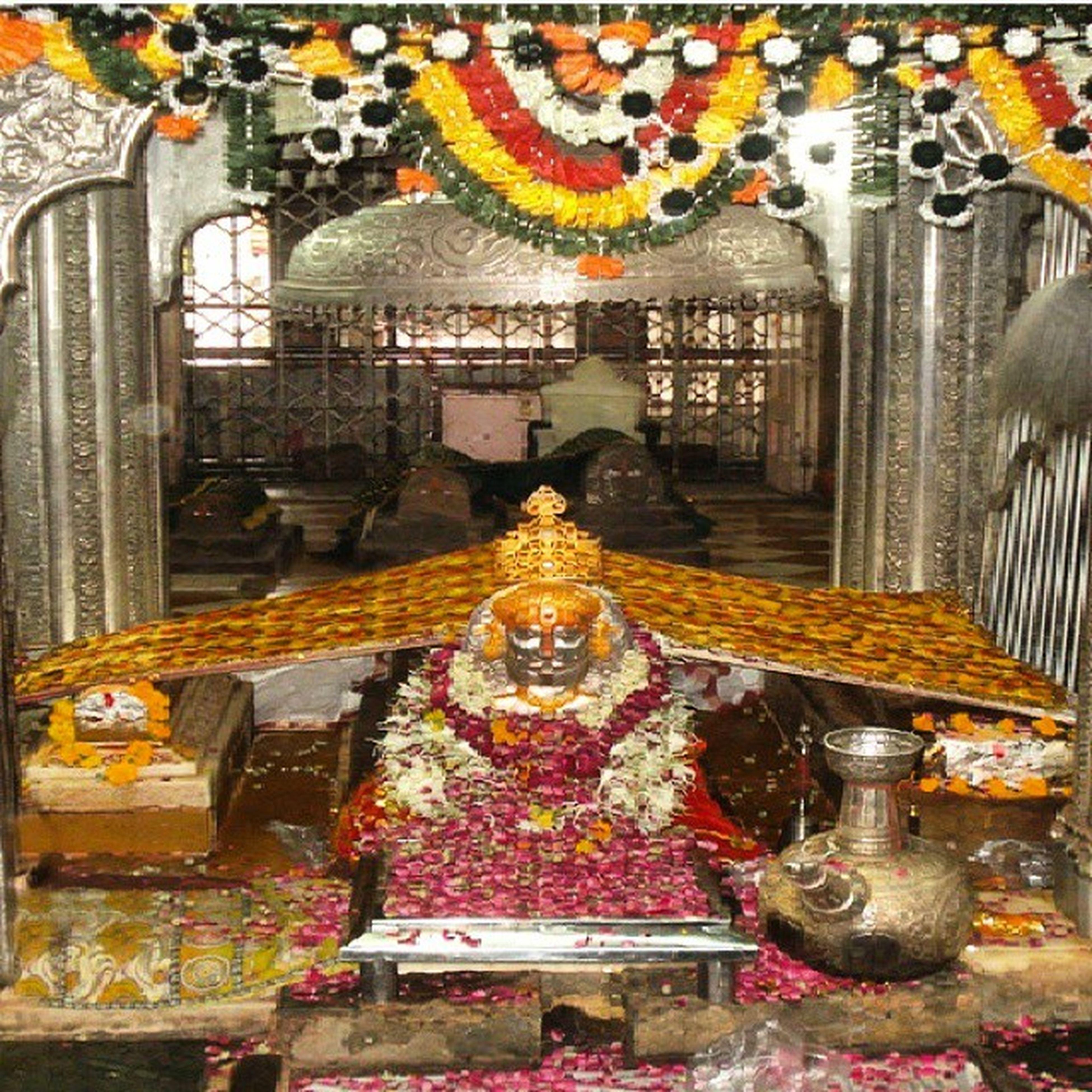 भाद्रवा की बीज की सभी को हार्दिक बधाई!! जय बाबा री सा!! JaiRamdavji BabaRamdev RamsaPeer RunicheRaBabaRamdev JaiBabaRi.