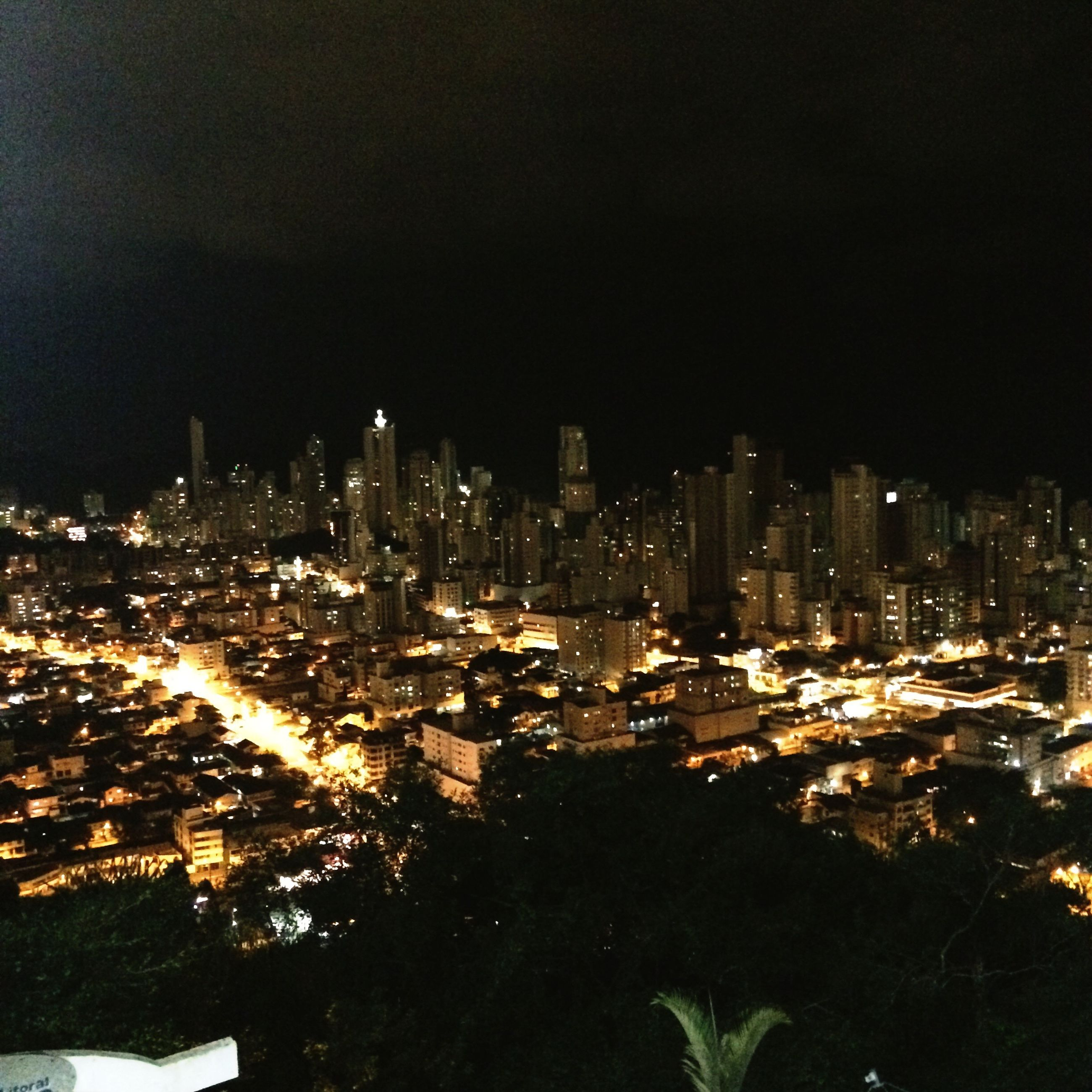 city, architecture, cityscape, built structure, building exterior, night, illuminated, crowded, skyscraper, tall - high, urban skyline, sky, wide, city life, tall, building story, wide shot, growth, modern, aerial view, urban scene, outdoors, financial district, capital cities, no people, development, office building, skyline