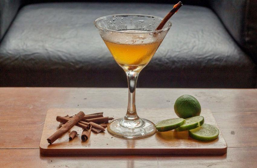Cocktails Mixology Bartender Mixology Culture Cocktails