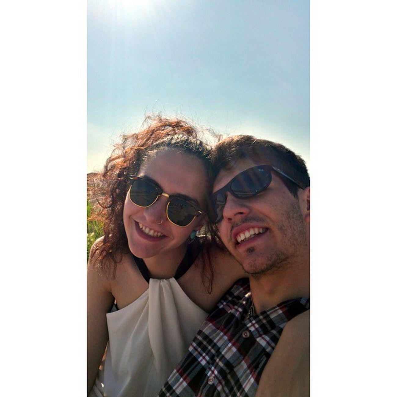 Date with my girl Lifepartner Foreverbyyourside Loveyoutothemoonandback Dating Endless Vscocam Photos Photografy Photooftheday