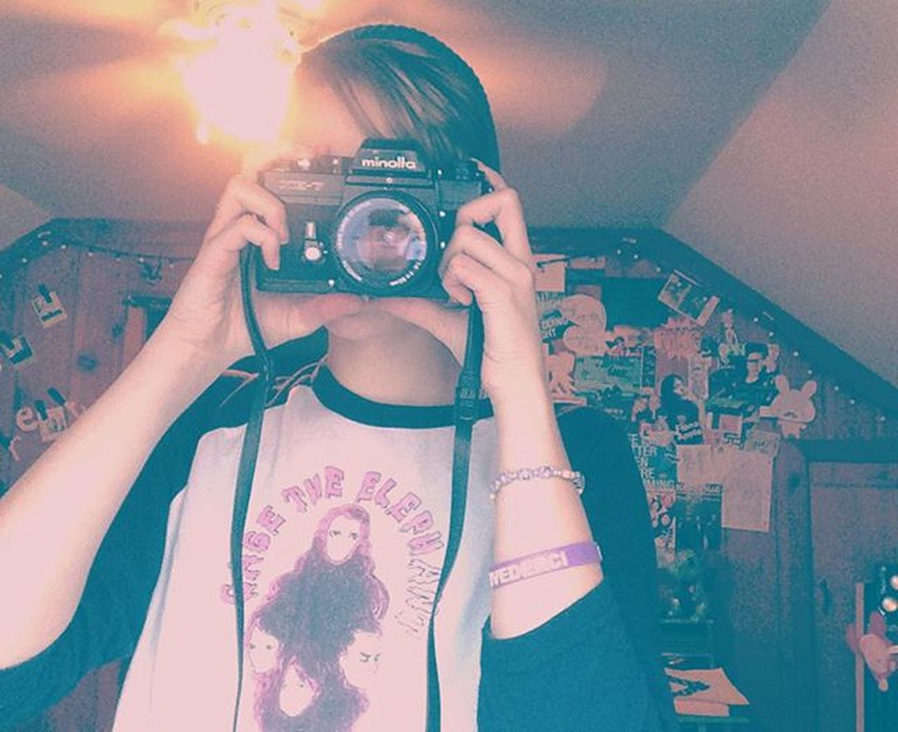 "Am I considered a ""cool kid"" now? Minolta Minoltaxe7 Minoltacamera Filmcamera Film Camera Photography Filmphotography Fun Rhetoric Rhetoricalquestion Rhetorical Cool Coolkid Coolkids Filmisnotdead Filmcamera 35mm 35mmphotography"