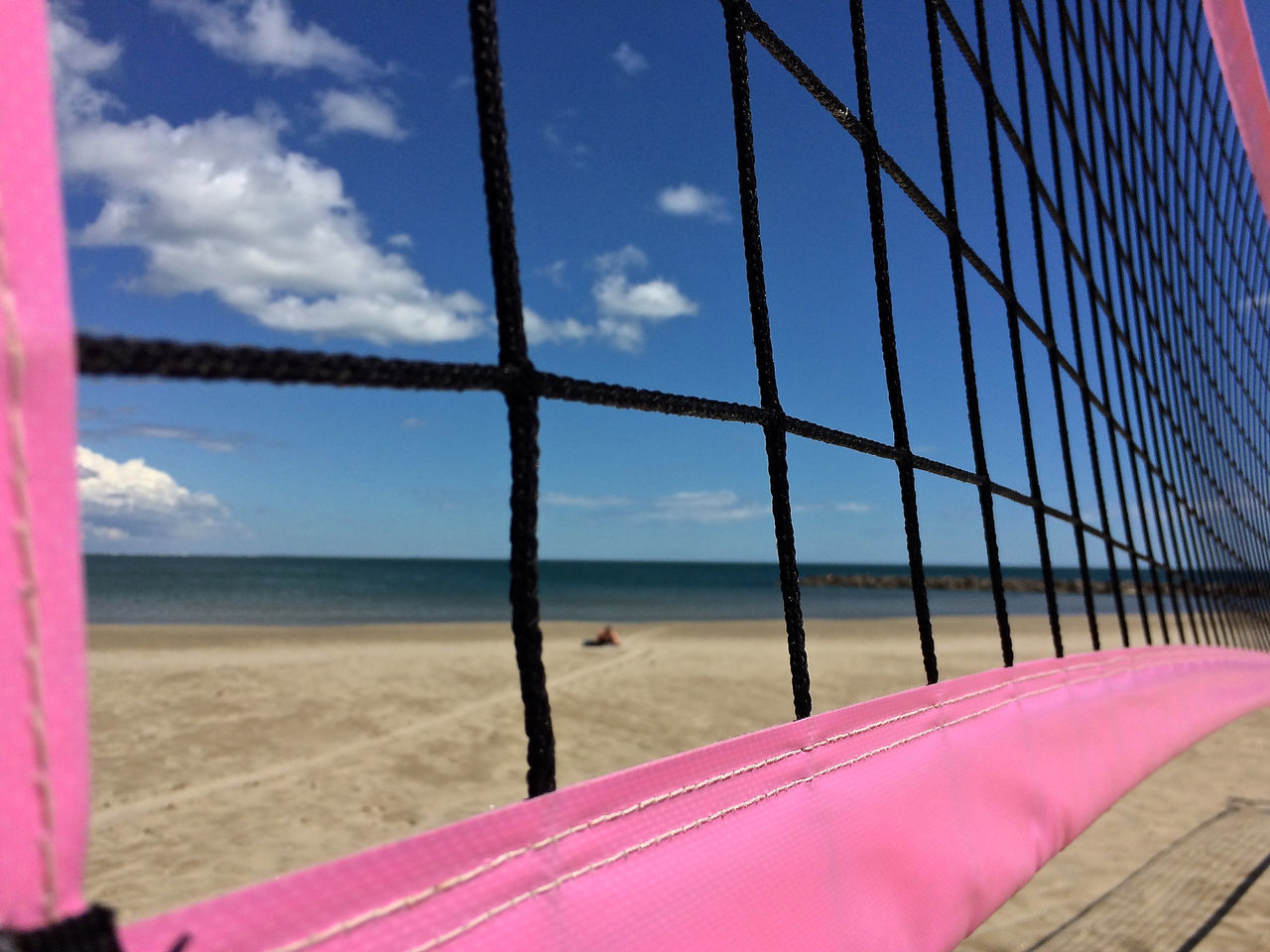 Beautiful stock photos of strand, Absence, Beach, Beach Volleyball, Beauty In Nature