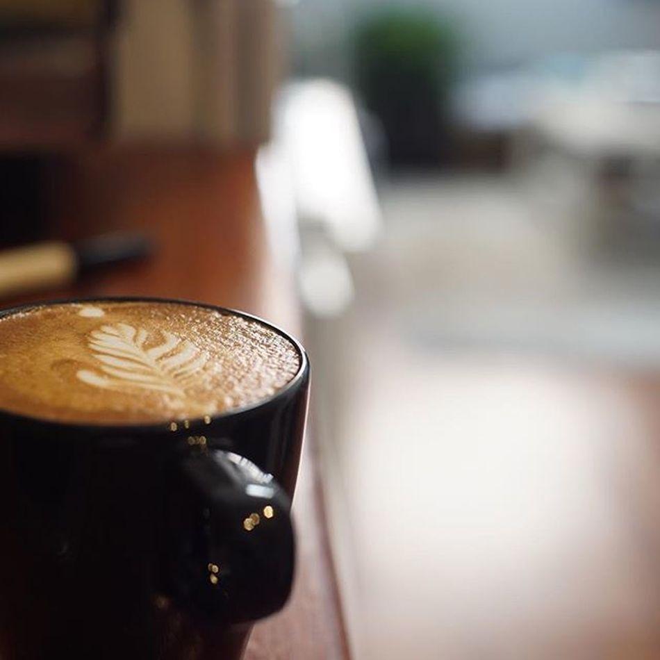 Cuppuccino Wholelattelove Coffeegeek Bluebottlecoffee Latteart