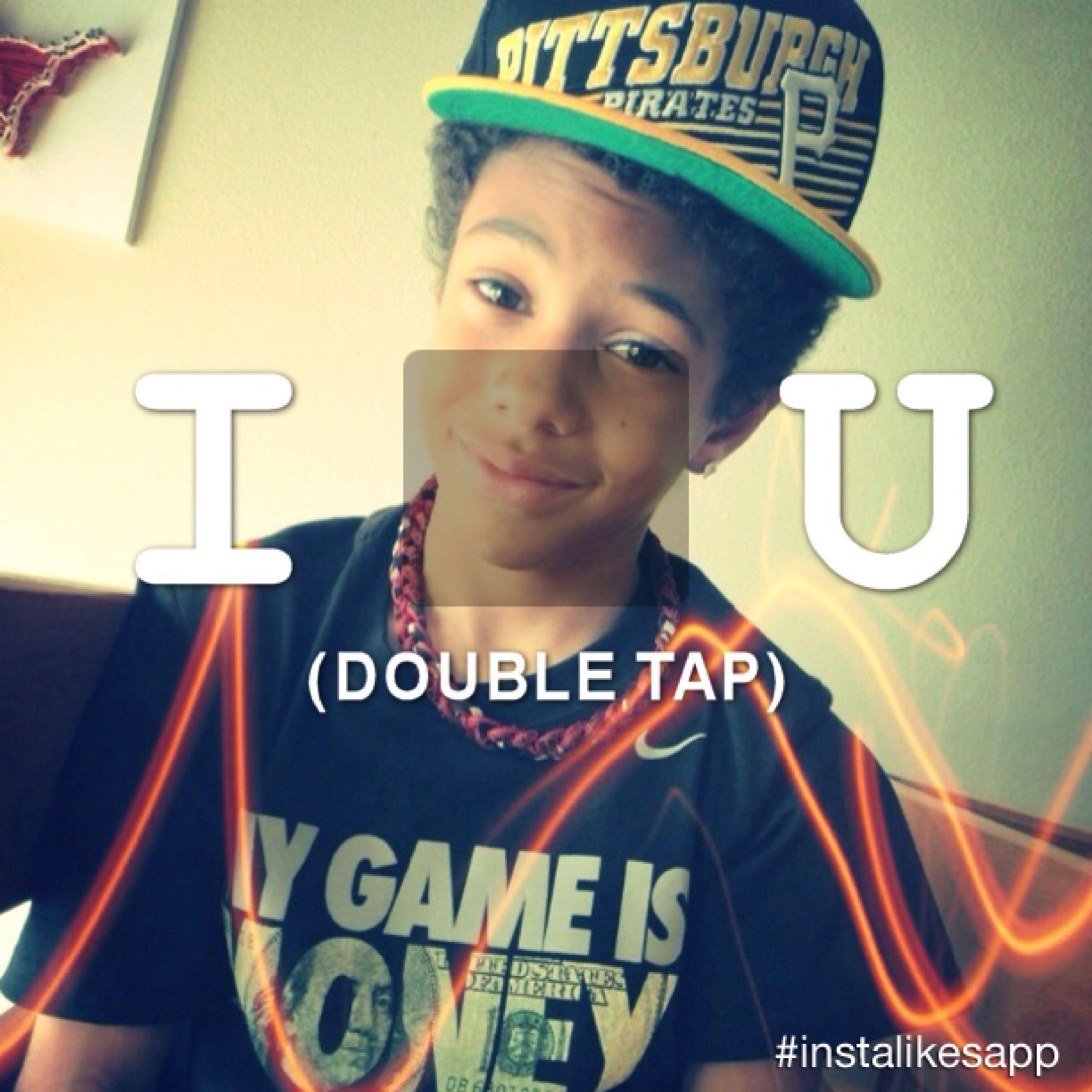 Doublee Tapp ?