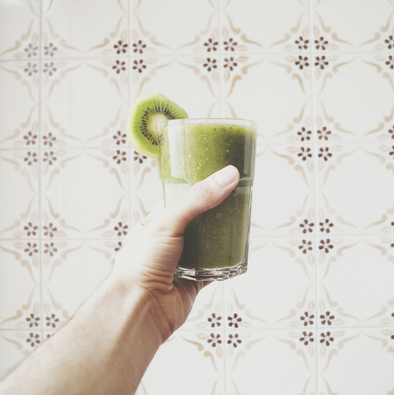 time for a Healthy life Valencia, Spain! Green Juice Lifestyle