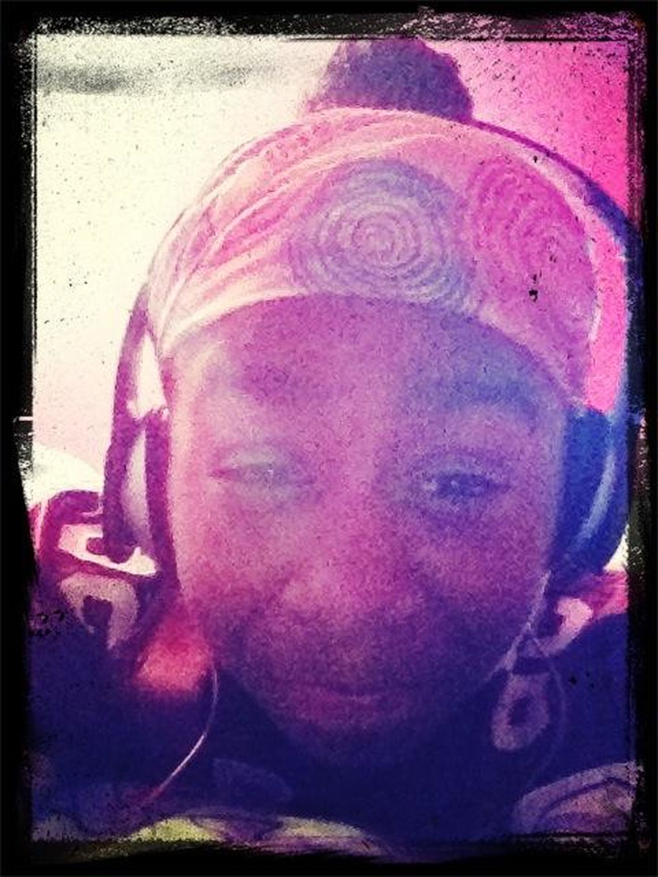 #oovoo #money #insta # Beats