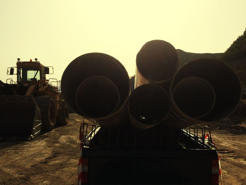 Rocket launch arena My Cat