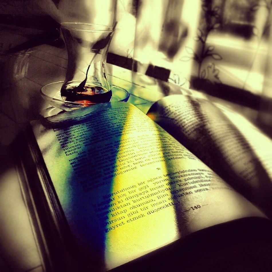 Books Read Reading Sunshine Tea And Books Read Time Tea Time Good Times I Love Reading  Sihlouette Silhouette Siluet Gölgeler Perfect Perfect Shot Bestshot Bestpic Bestphoto Popular Photos Goodphotography Photoshoot Photooftheday