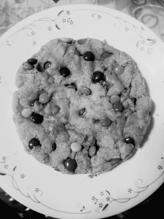 for the 11th ❤ Cake Cookie Firstattempt Eleventh Week Blessed  B&w B&W Collection B&w Photography Love