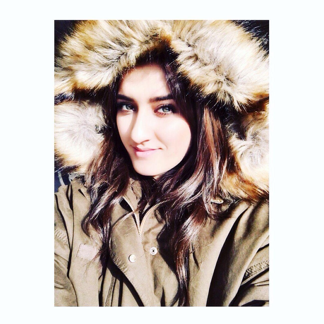 Kış Gelmiş Hoşgelmiş 🌨❄️🌦😇🎄