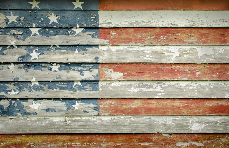 Beautiful stock photos of muster, American Flag, Architecture, Backgrounds, Built Structure