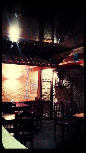 Замечательное кафе,великолепные конфеты ручной работы,а еще настоящее кофе)))) First Eyeem Photo