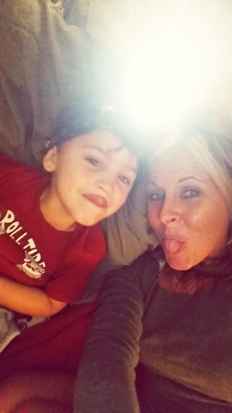 The love I have for this lil one knows no boundaries Taking Photos Cheese! Enjoying Life My World ♥ He Has My Heart❤