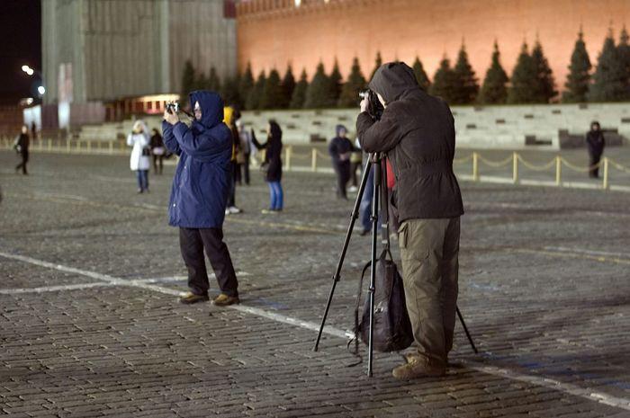 Streetphotography Urbanphotography Nightphotography Nikonphotography Nikon Nikond70s Photographer