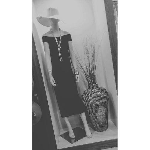 14Sept2014. MegaMall. Bnw Black &White 1520 Lumia