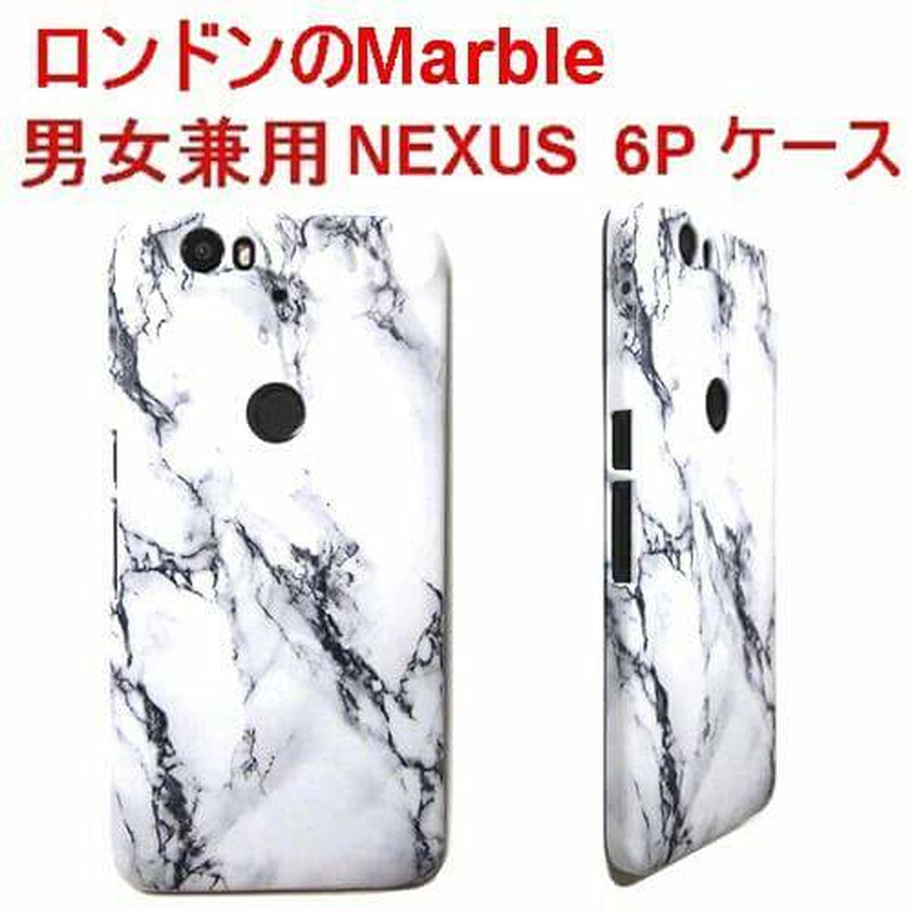 セレクトショップレトワールボーテ ファッション ありがとう 感謝 大理石 Nexus6P Google