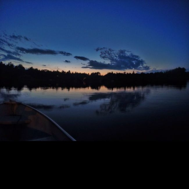 An awesome picture I took with my GoPro on Tuesday night, when I was up north in Wisconsin last Week. -------------------------------------------------- Goprouniverse Goprohero Goprohero3 Goprooftheday Gopro Instagram Instagood Sunset Lake Lakegeorge Vacation Summer2k15