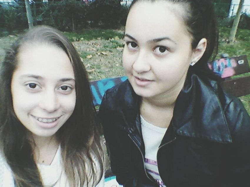 Sisters ❤ The Most Beautiful Girl In The World My Love❤