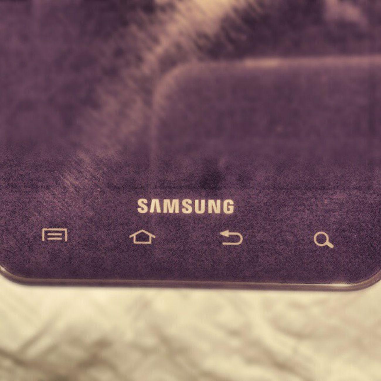 4 Teclas de mucho poder, solo en un Samsung. Samsung I777 Galaxy S2family dualcore newmember 2fast4u android @cardellicchio