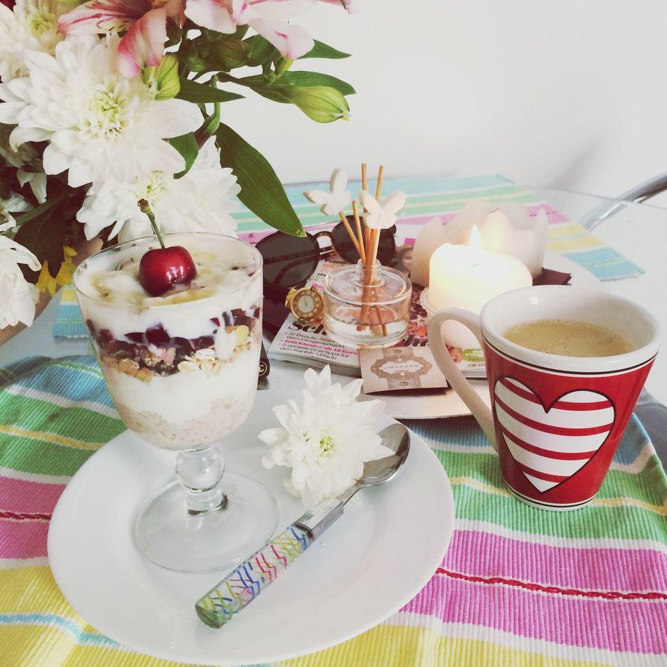 Beautiful stock photos of romantic, Close-Up, Coffee, Coffee Cup, Dessert