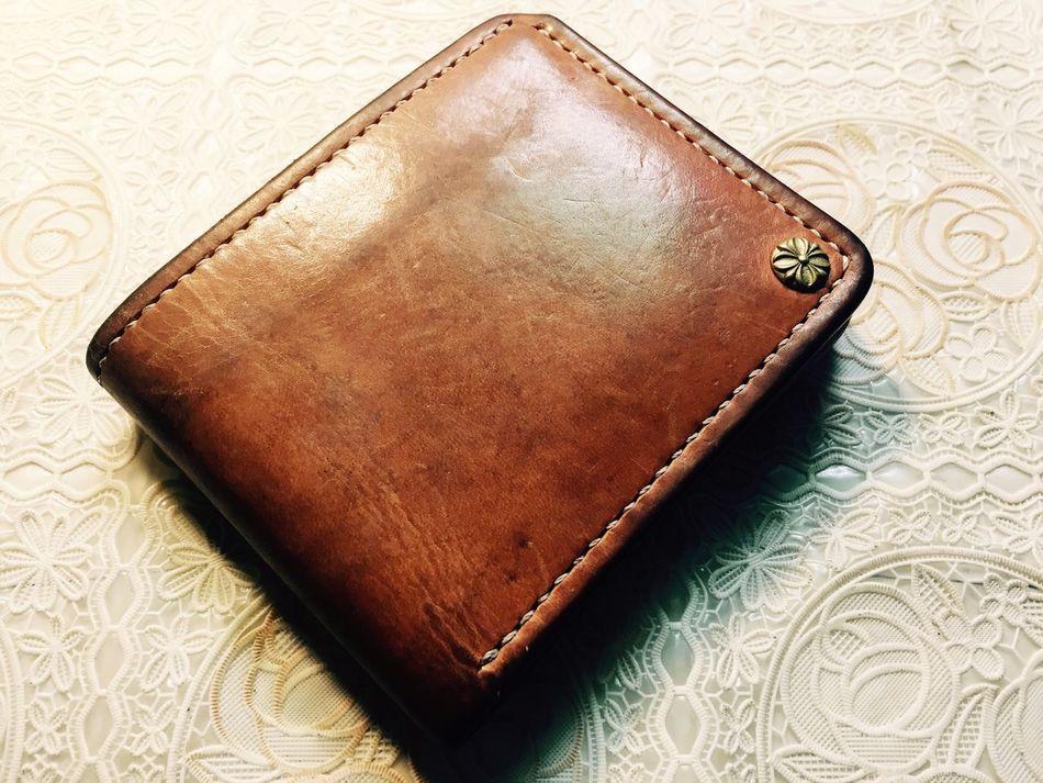 Wallet Purse Favoritethings Favorite Vi vintage Vintage Vintage Style Vintage Fashion