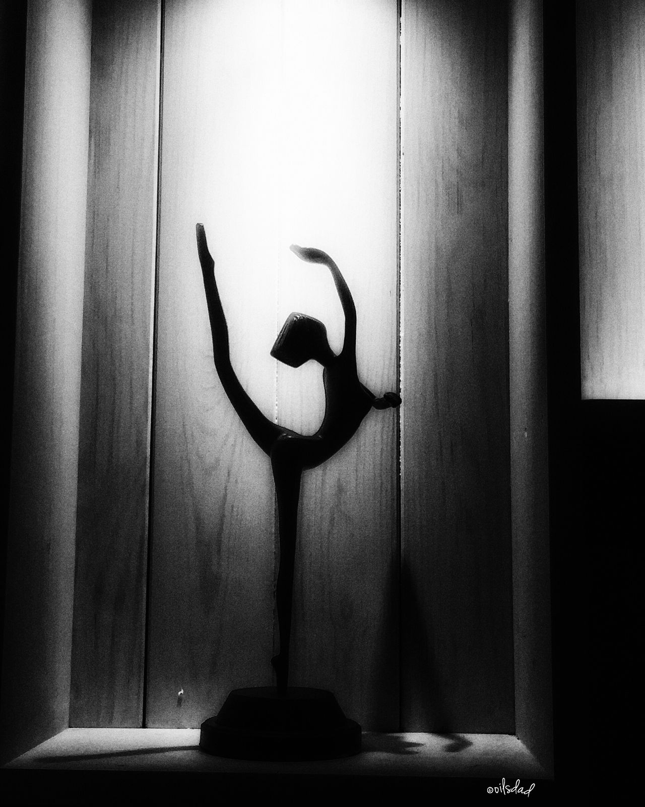 Showcase: November Blackandwhite EyeEm Best Shots - Black + White Eye4photography