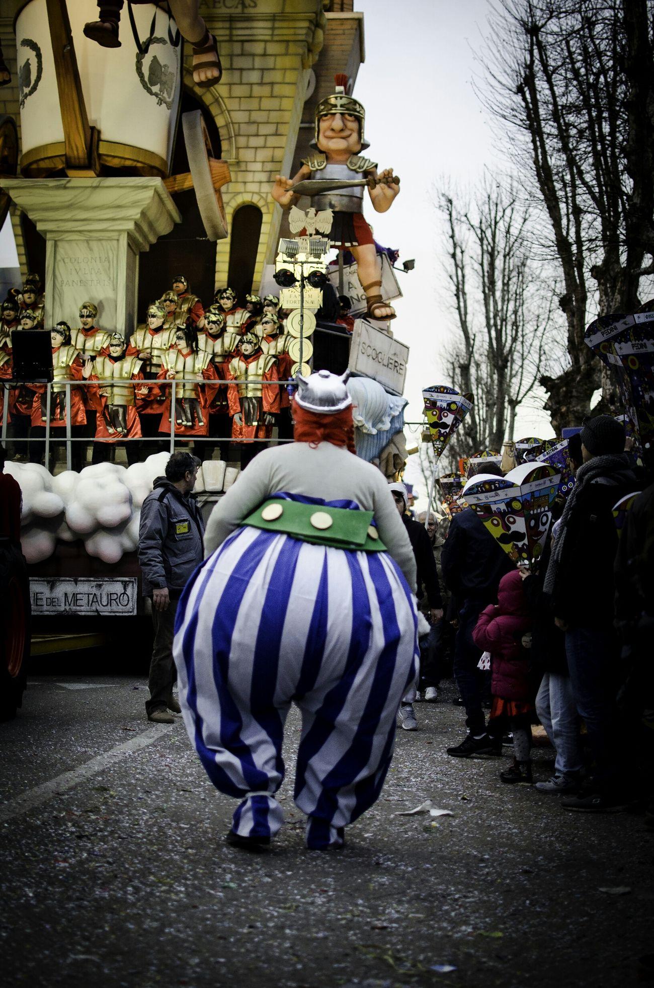 Carneval Carnevale Enjoying Life Carnevale2015