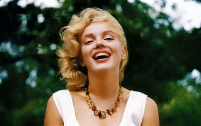 Norma Jeane Marilyn<3 Marilyn Monroe <3 Normajeane MarilynMonroe♡ Marilyn Marilynmonroe Marilyn Monroe