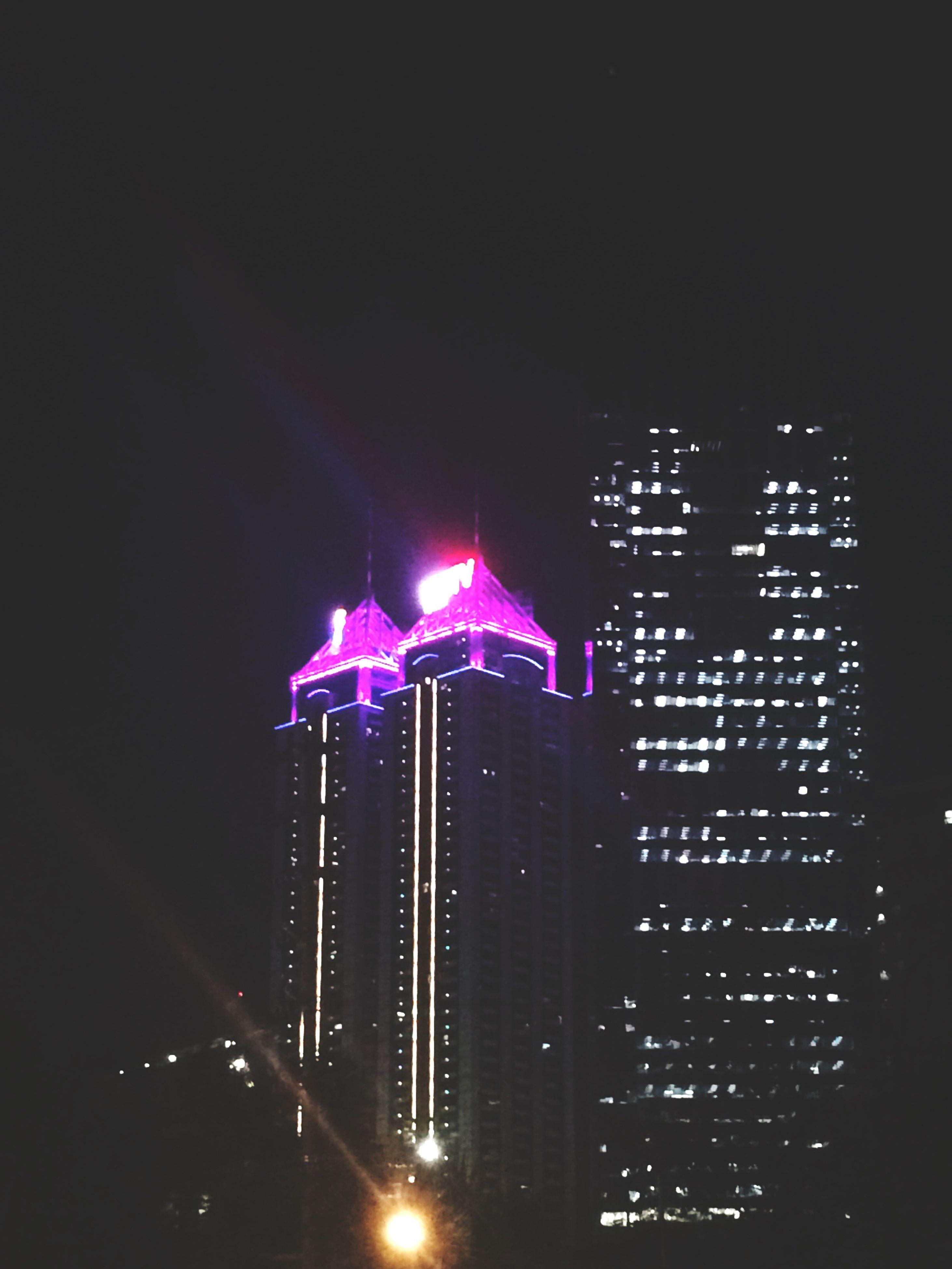 night, no people, illuminated, outdoors