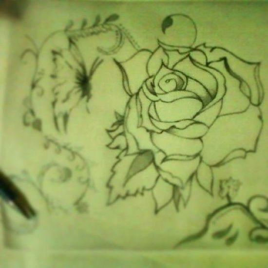 No . 2 Ssett Dibujo