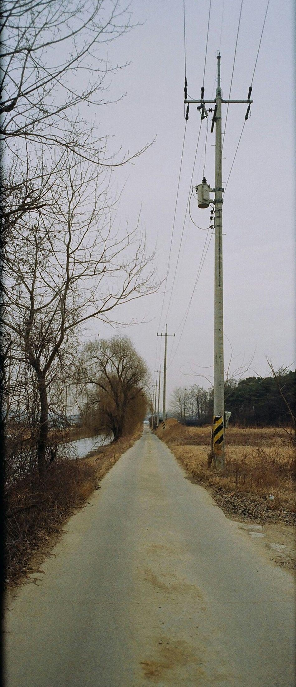 Along with. Road Walk Film Snapshot Wondering Nikon 28ti Filmisnotdead Ishootfilm Agfa Film Negative Film