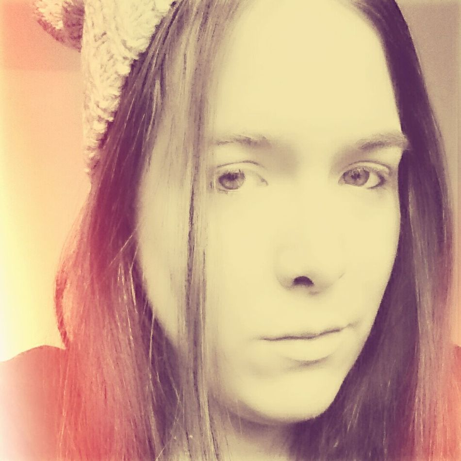 That's Me Hope.✌ Selfie ✌ Hello World My Eyes ❤ Filtered Selfie Keepgoingstrong