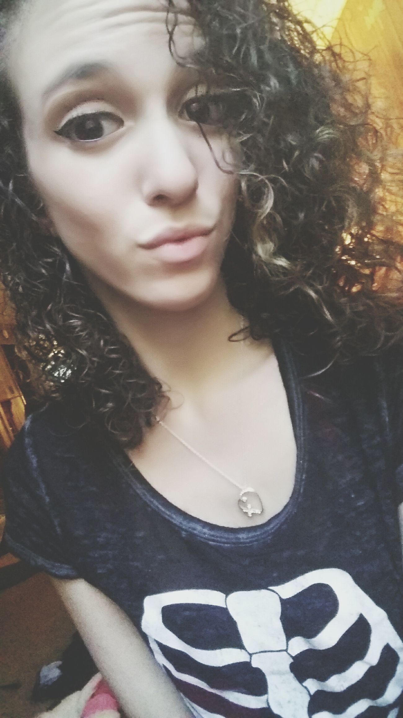💋 Girls Selfie Likeforlike Followforfollow Like4like Instagood Girlswithtattoos Instalike Follow4follow Instafollow Semperfi Snapchat Me!  ChicksWithInk 20160119 Cheese! Whaddddup Selfie✌ Futuremarine Femalemarines
