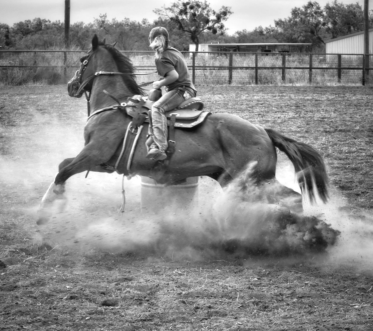 West Texas Horselove Horselovers Bronte Texas Horse Riding Photoart Fine Art Photography Eye4photography  Horse Nikonphotography This Week On Eyeem Rodeo Scene Horses Rodeo! Rodeo Rodeo Time Black And White Collection! Blackandwhite #bnw #monochrome #instablackandwhite #monoart #insta_bw #bnw_society #bw_lover #bw_photooftheday #bw #bw_society #bw_crew #bwwednesday #insta_pick_bw #bwstyles_gf #irox_bw #igersbnw #bwstyleoftheday #monotone #monochromatic#noir #fineart_ph Black & White Black And White Collection