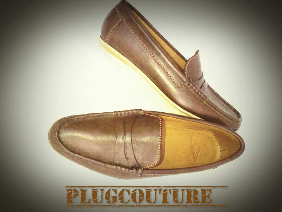 Plugcouture 2013 Collection