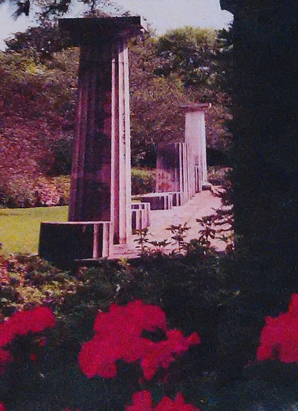 Jasmine Hill Gardens Wetumpka, AL Azelia Gardens Gardenscapes Check This Out Showcase: February
