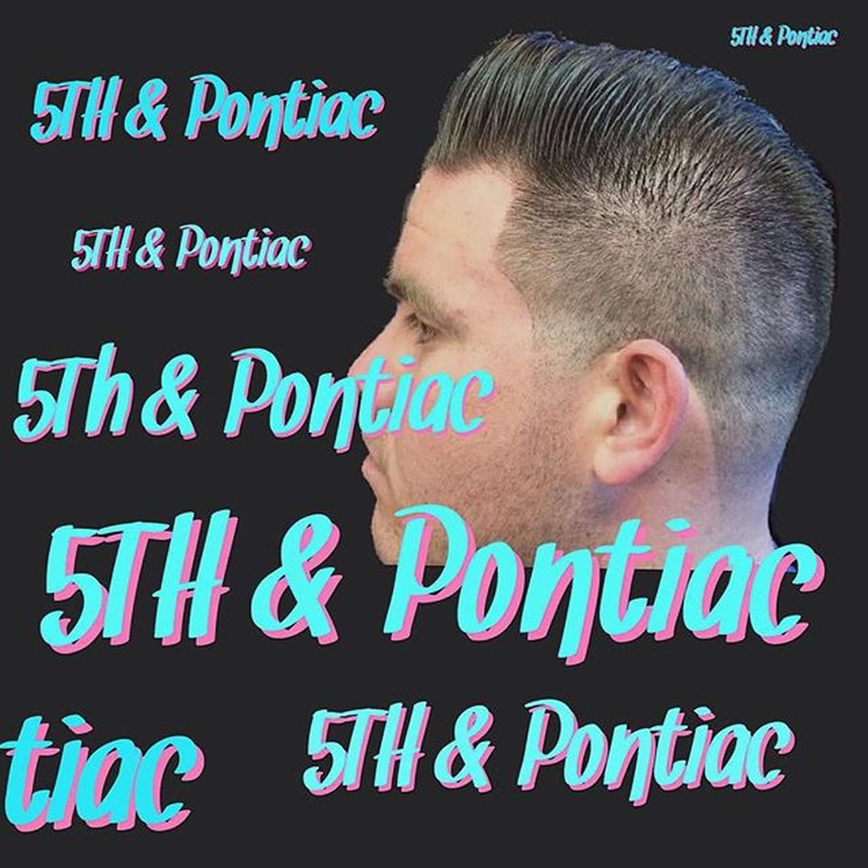 |||5th&PONTIAC|||||||| Get yourself tidied up before the weekend rush. Info for appointments in bio. Thanks for looking 💈🙏🏽💈 5thandpontiac Barber Taper  Tapers Fade Menstyle Menshair Menshaircut Wahl Andis  Alwayslearning Respect Respectyourcraft Art Popart Culture Supportlocal