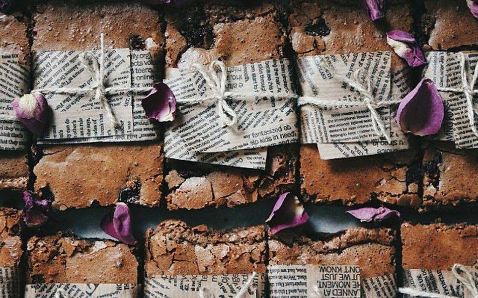 Alia_vs_sweets Vscoternopil HB брауні аля_приготувала Spring Vscophoto Brownie Brownies Brownies!!!! BROWNIE♥ Brownie Cake Brownies❤