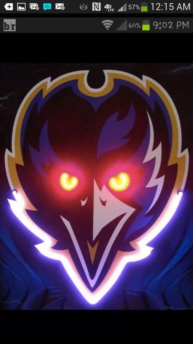 Baltimore Ravens Ravens Nation ravens 4life