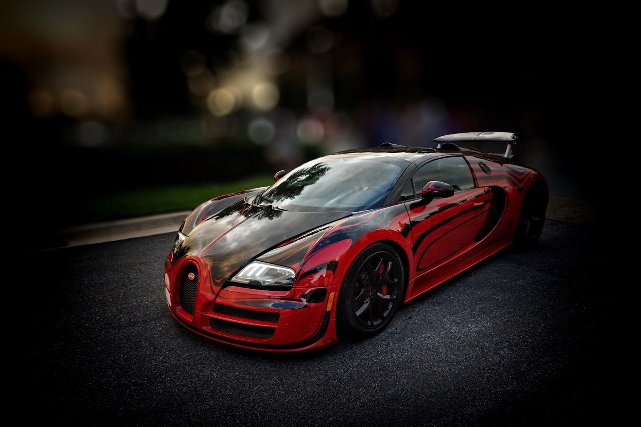 Bugatti Veyron Bugatti Hyper Car Hypercar HellBug Goldrushrally Super Car Supercar Speed Expensive Cars Rally Car Bug
