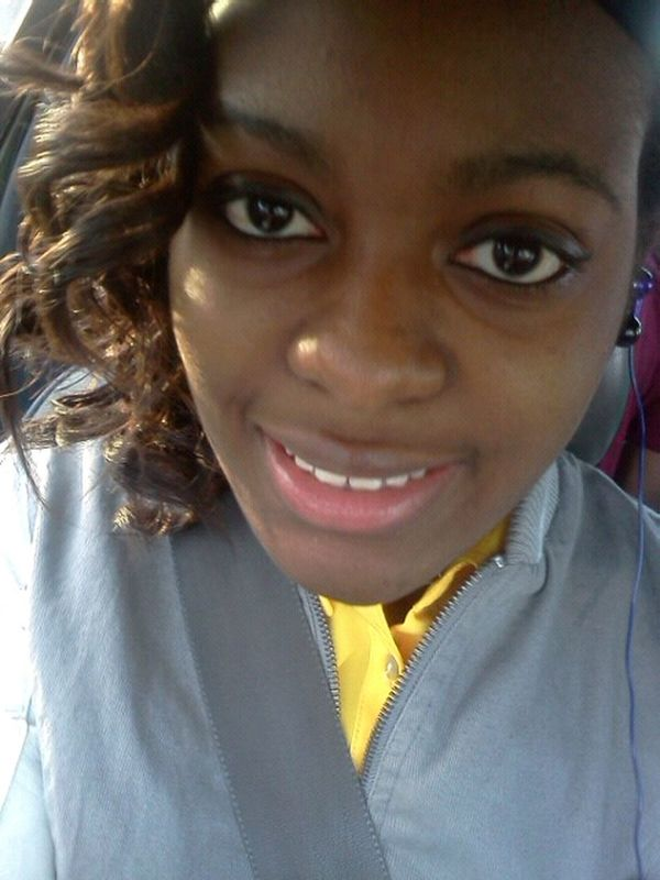 OMW To School