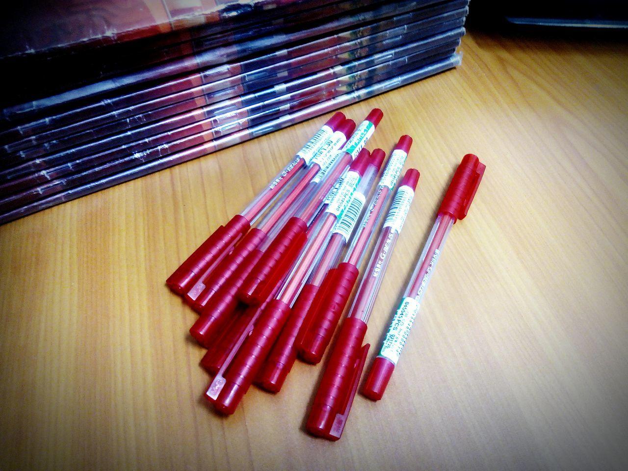 Red Pen Text Red Pens Teacherslife Teachers Teacher And Pupil Teacher's Life