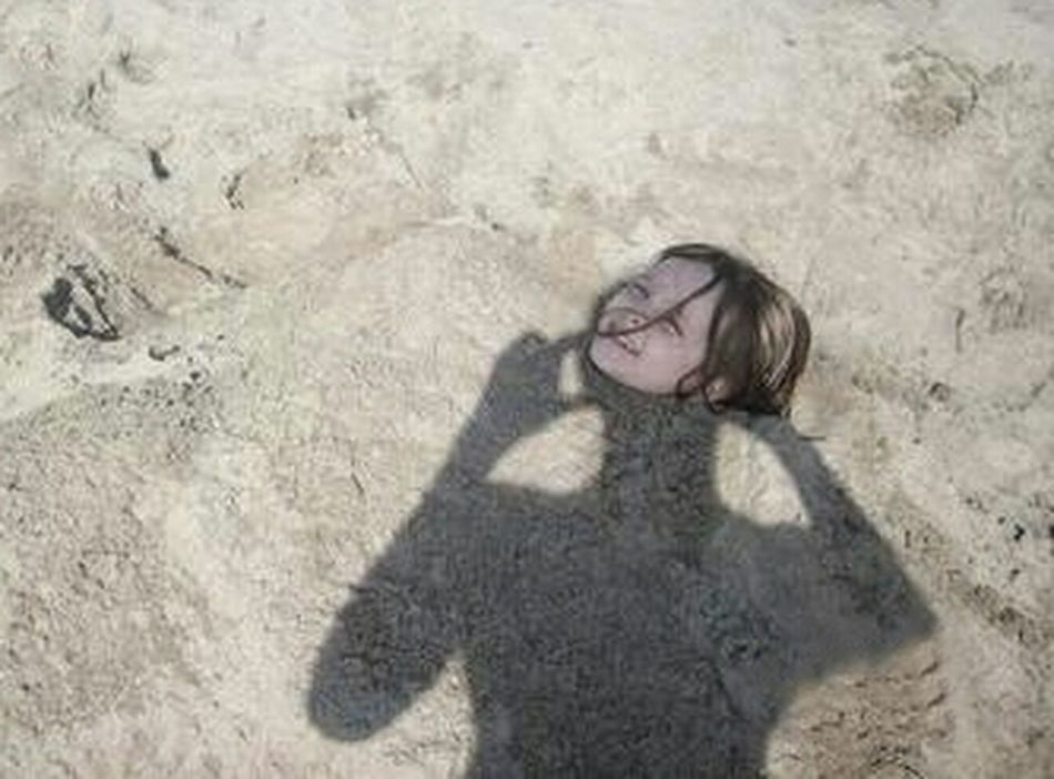 Shadow Standing Outdoors Human Body Part Spring Into Spring Newhead Shadowface Shadows And Sunlight EyeEmNewHere Spoonie  Angel EyeEm Gallery Funny Pic Beach Buried In Sand Shadow People Eyeemphotography Photography Themes