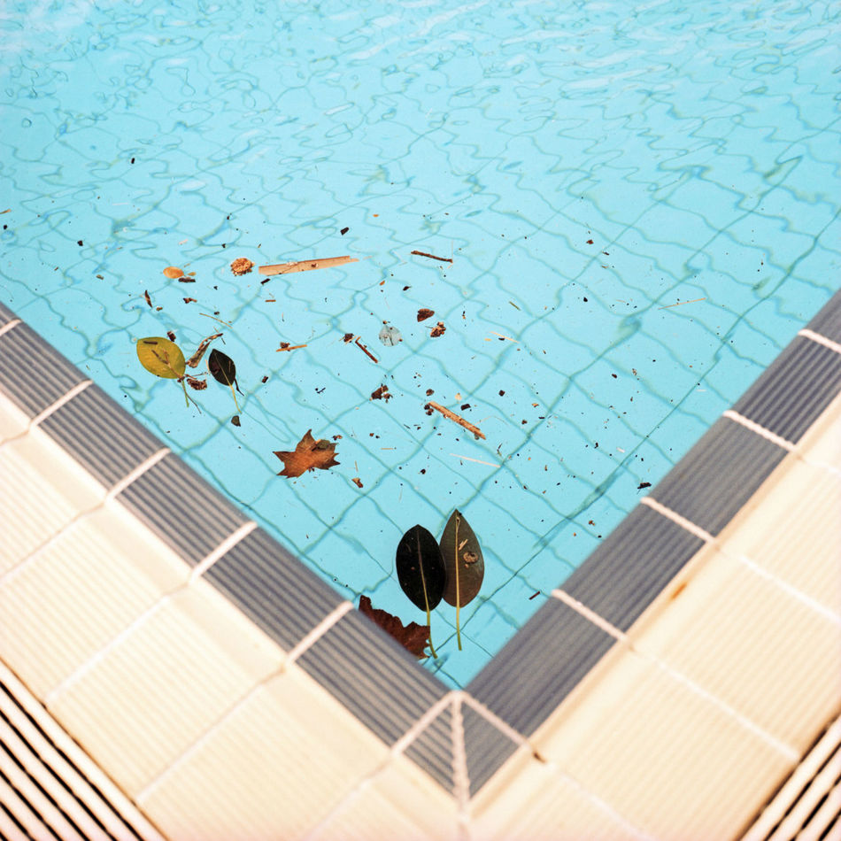 Beautiful stock photos of pool, Building Exterior, Day, Elevated View, Leaf
