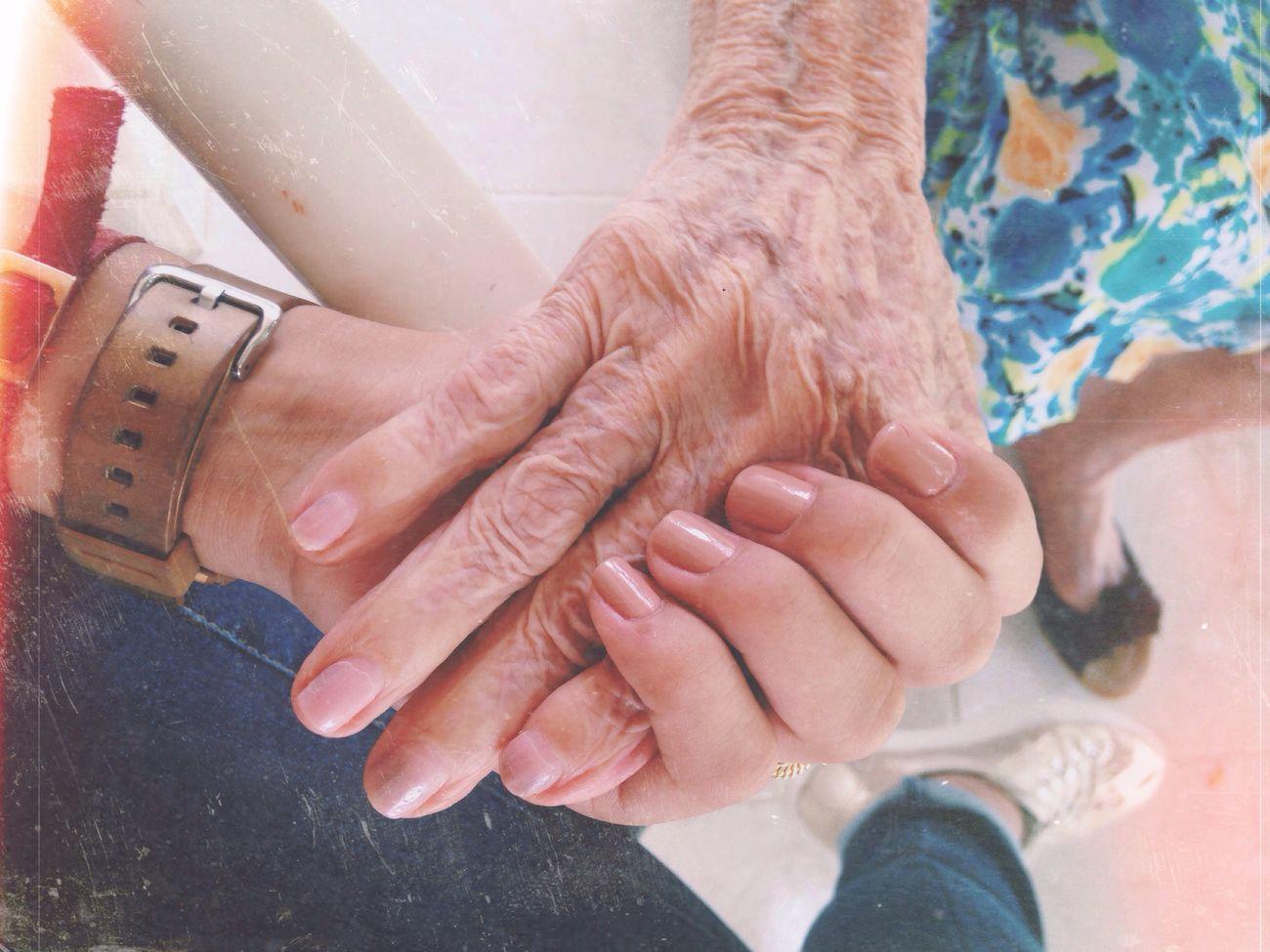 43 Golden Moments Mygoldenmoment Heroine 96yearsoflove First Eyeem Photo